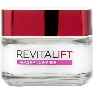ĽORÉAL PARIS Revitalift Classic 30 ml (3600523972159 )
