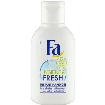 FA Hygiene & Fresh Instant Hand Gel 50 ml (90443725)