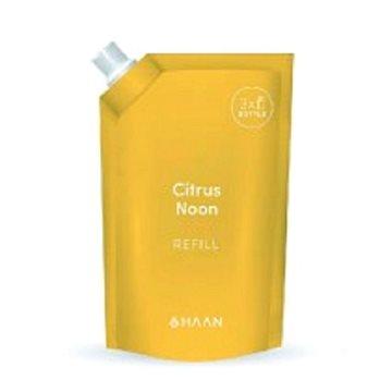 HAAN Citrus Noon Refill 100 ml (5060669780533)