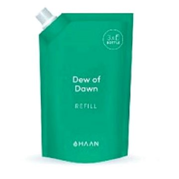 HAAN Dew Of Dawn 100 ml (5060669780519)