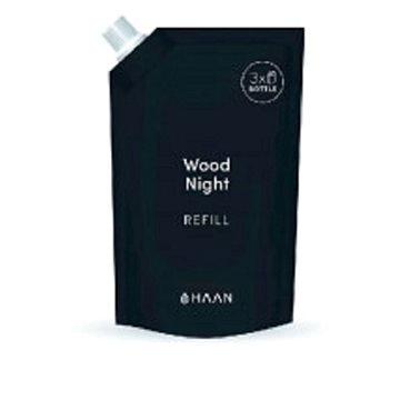 HAAN Wood Night Refill 100 ml (5060669780557)