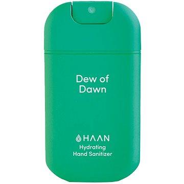 HAAN Dew of Dawn 35 g (5060669780007)