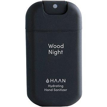 HAAN Wood Night 35 g (5060669780045)