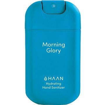 HAAN Morning Glory 35 g (5060669780014)