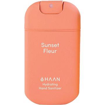 HAAN Sunset Fleur 35 g (5060669780038)