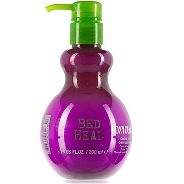 TIGI Bed Head Foxy Curls Contour Cream 200 ml (615908426144)