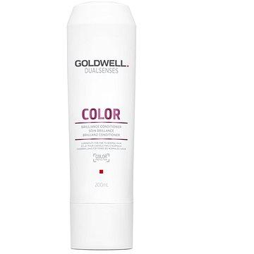 GOLDWELL Dualsenses Color Brilliance Conditioner 200 ml (4021609061007)