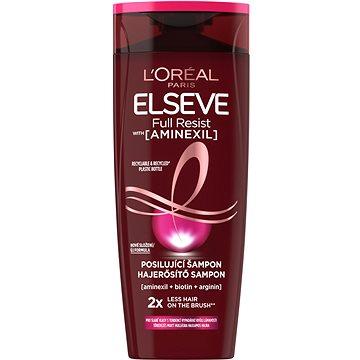ĽORÉAL PARIS Elseve Full Resist šampon 250 ml (3600522086505)