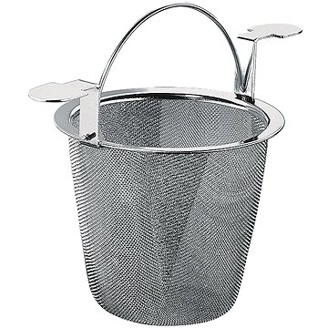 Küchenprofi Čajový filtr do konvice (1045002800)