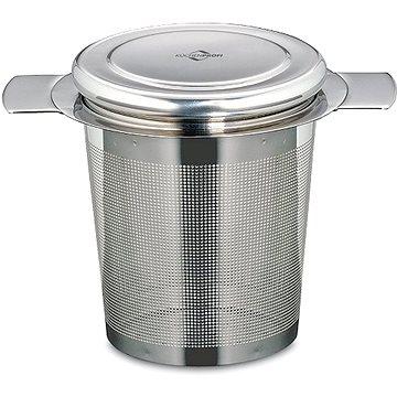 Küchenprofi Sítko na čaj, bylinky profi (1045302800)