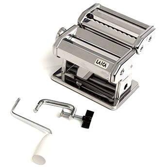 LAICA Pasta Machine PM2000 (PM2000)