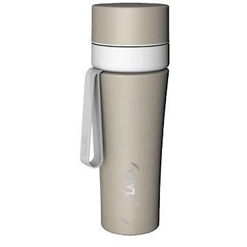 Laica Filtrační sportovní láhev Flow'n go MyLAICA (BR70C01)