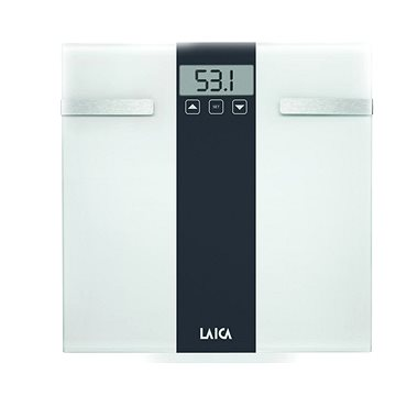 LAICA PS5000 (PS5000)
