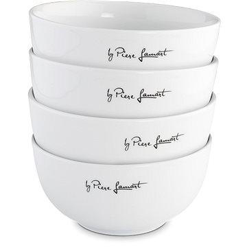 Lamart Sada porcelánových misek 4ks LT9014 (LT9014)
