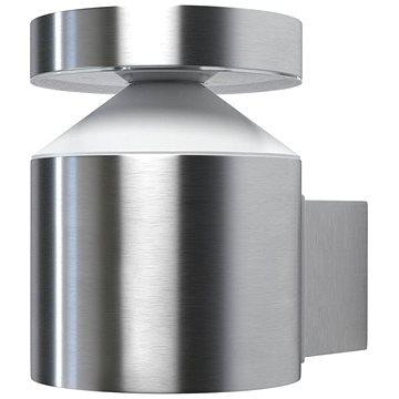 Ledvance - LED VenKovní nástěnné svítidlo ENDURA LED/6W/230V IP44 (107501)
