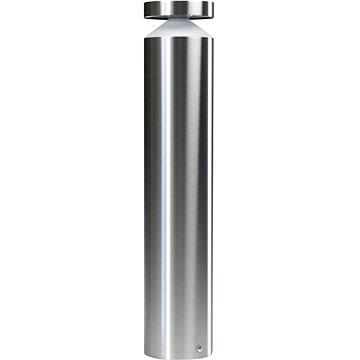 Ledvance - LED VenKovní lampa ENDURA LED/6W/230V IP44 (107503)