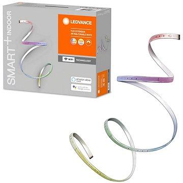 Ledvance - LED RGB+TW Pásek SMART+ FLEX 1m LED/3,6W/230V wi-fi (118096)