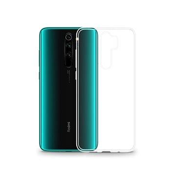 Lenuo Transparent pro Xiaomi Redmi Note 8 (475104)