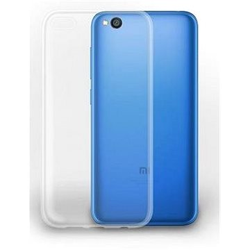 Lenuo Transparent pro Xiaomi Redmi Go (470606)