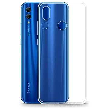 Lenuo Transparent pro Honor 10 lite (470660)