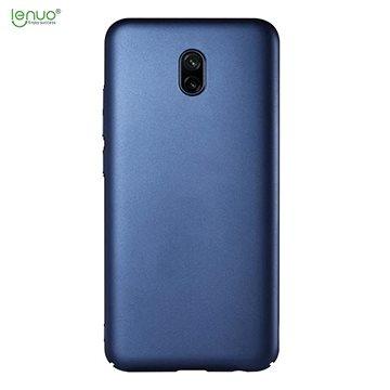 Lenuo Leshield pro Xiaomi Redmi 8A, modrá (470824)