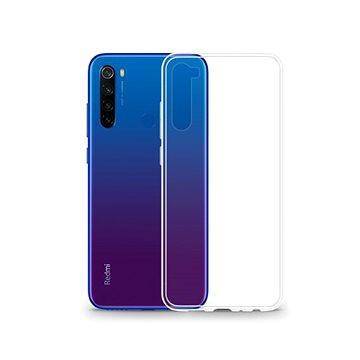 Lenuo Transparent pro Xiaomi Redmi Note 8T (470827)