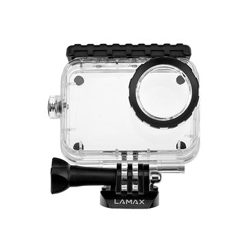 LAMAX W Waterproof case (LMXWWPC)