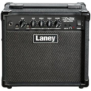 Laney LX15B (LX15B-BLACK)