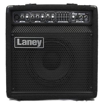 Laney AH40 (AH-40)