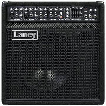 Laney AH150 (AH-150)