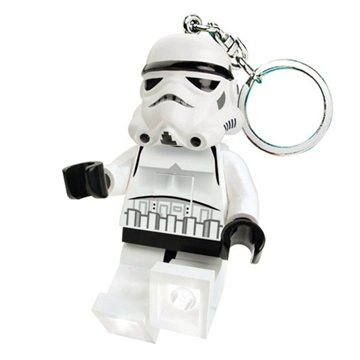 LEGO Star Wars - Stormtrooper (4895028507749)