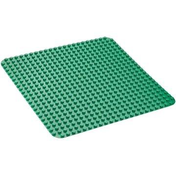 LEGO DUPLO 2304 Velká podložka na stavění (5702016627428)