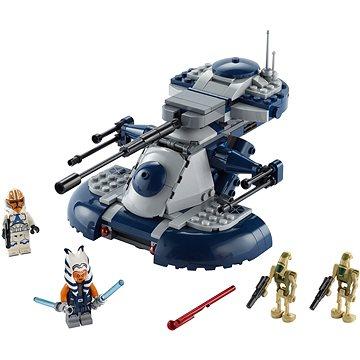 LEGO Star Wars TM 75283 AAT™ (5702016617276)