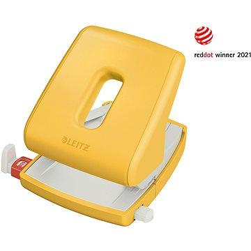 Leitz Cosy, žlutá (50040019)