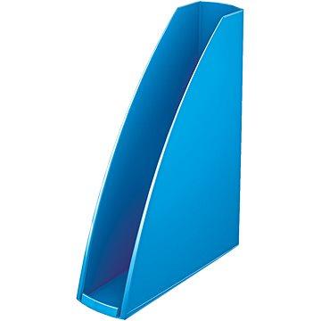 Leitz WOW modrý (52771036)