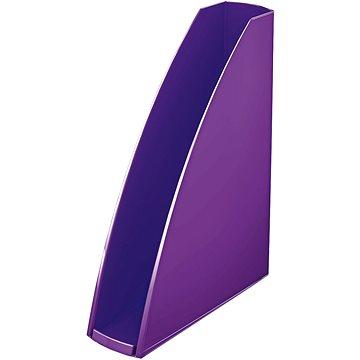 Leitz WOW purpurový (52771062)