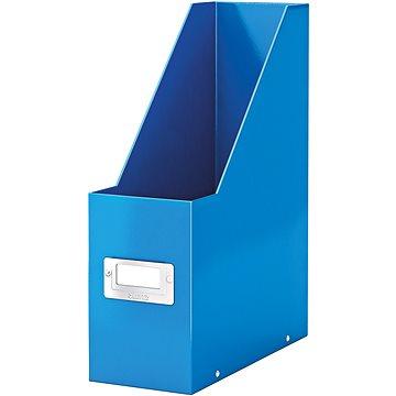 Leitz Click & Store WOW modrý (60470036)