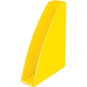 Leitz WOW žlutý (52771016)