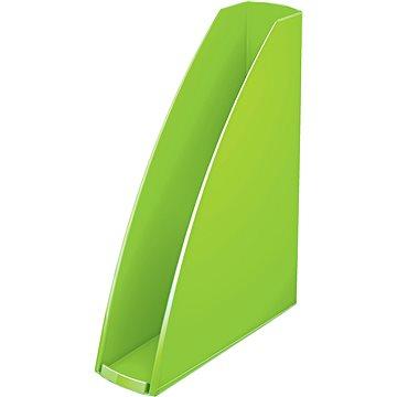 Leitz WOW zelený (52771054)
