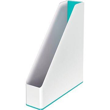 Leitz WOW bílo/ledově modrý (53621051)