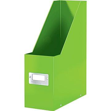 Leitz Click & Store WOW zelený (60470054)