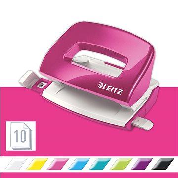 Leitz WOW NeXXt 5060, růžová (50601023)