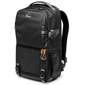 Lowepro Fastpack 250 AW III černý (E61PLW37333)