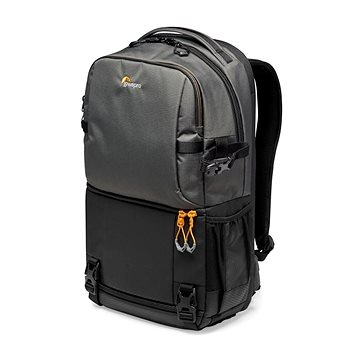 Lowepro Fastpack PRO 250 AW III šedý (E61PLW37331)