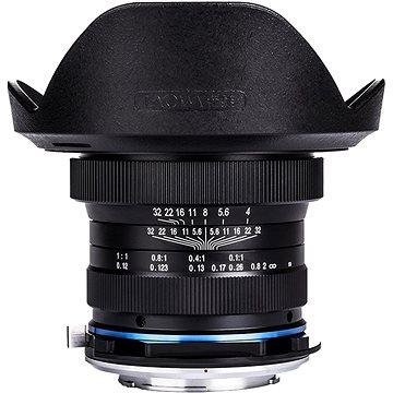 Laowa 15mm f/4 Wide Angle Macro Sony (VEN1540SFE)