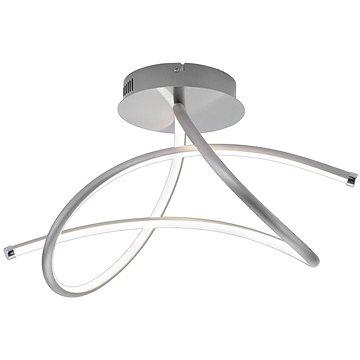 Leuchten Direkt 15441-55 - LED Stropní svítidlo VIOLETTA LED/26W/230V (116134)