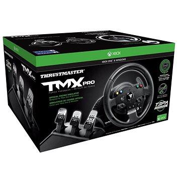 Thrustmaster TMX PRO (4460143)