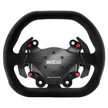Thrustmaster Volant TM COMPETITION Add-On Sparco P310 MOD 4060086 (4060086)