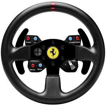 Thrustmaster GTE Ferrari 458 Challenge Edition Wheel Add-on (4060047)