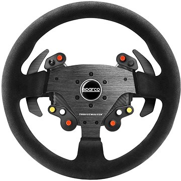 Thrustmaster TM Rally Add-On Sparco R383 MOD (4060085)